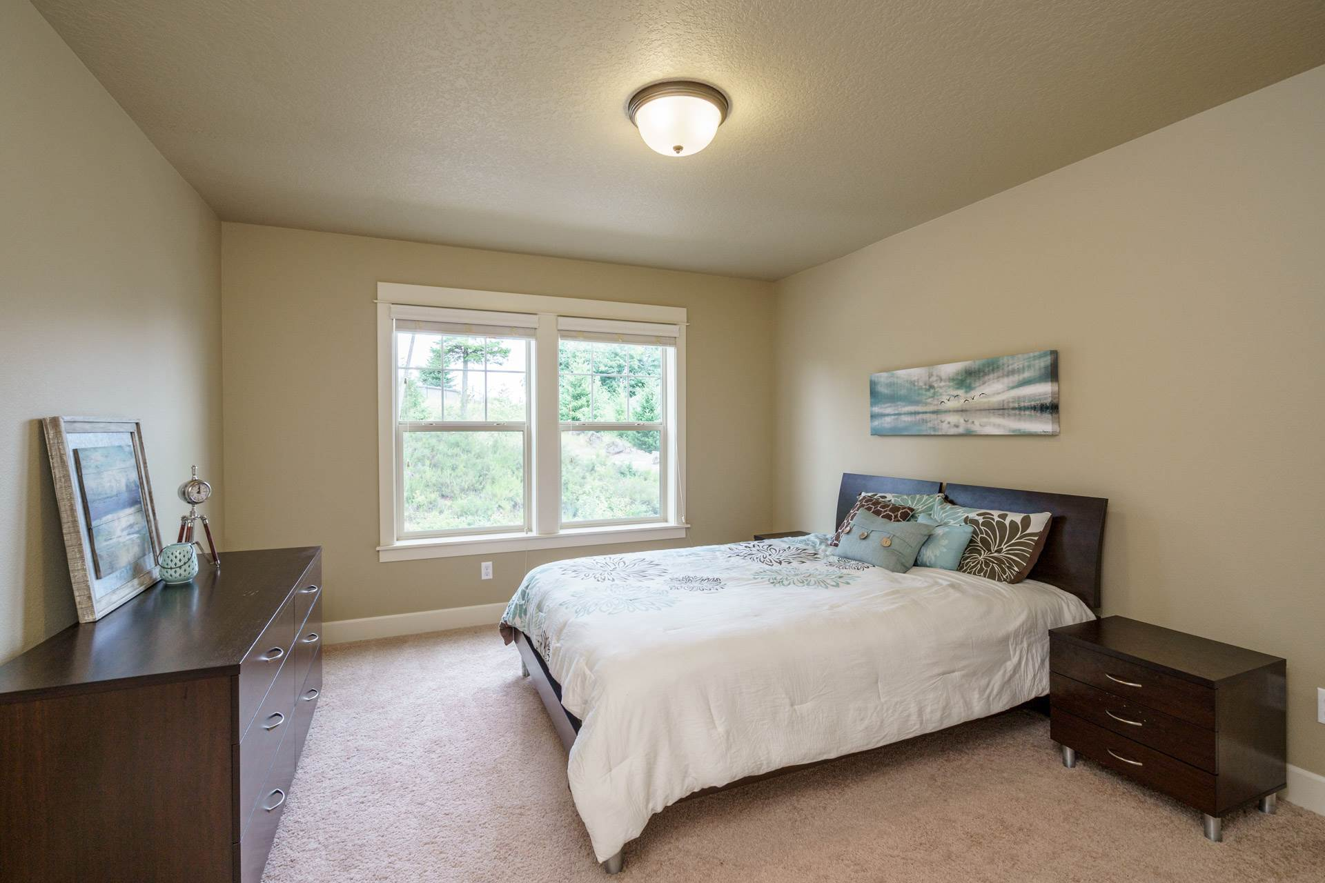 12045 SE Wintercress Ct, Happy Valley, OR 97086