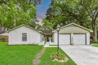 12311 Dermott, Houston, TX 77065