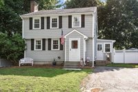 55 Brookfield Rd, Norwood, MA 02062