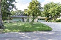717 Crestview Drive, Junction City, KS 66441