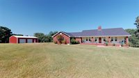 1308 S Bowie, New Boston, TX 75570