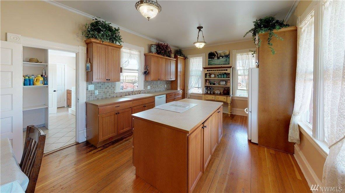 15808 Penn Rd, Mount Vernon, WA 98273