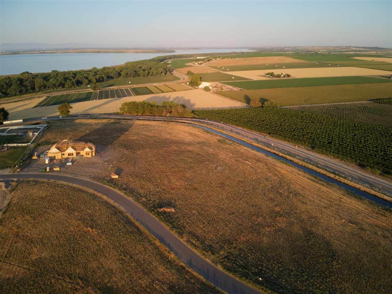 13580 Hockberger Ranch Rd, Caldwell, ID 83607