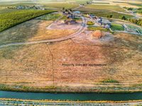 13580 Hockberger Ranch Rd, Caldwell, ID 83607