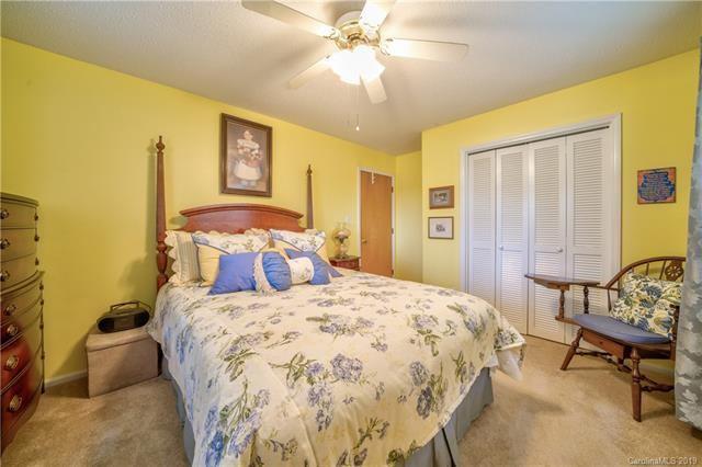 5183 Glenwood Street, Sherrills Ford, NC 28673