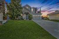 7023 Orofino Drive, El Dorado Hills, CA 95762