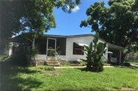 3532 Blossom Cir, Unit 1501, Zellwood, FL 32798
