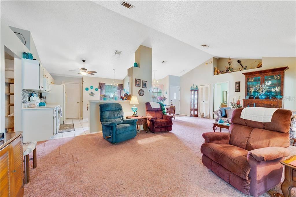 7304 Crooked Lake Circle, #3, Orlando, FL 32818
