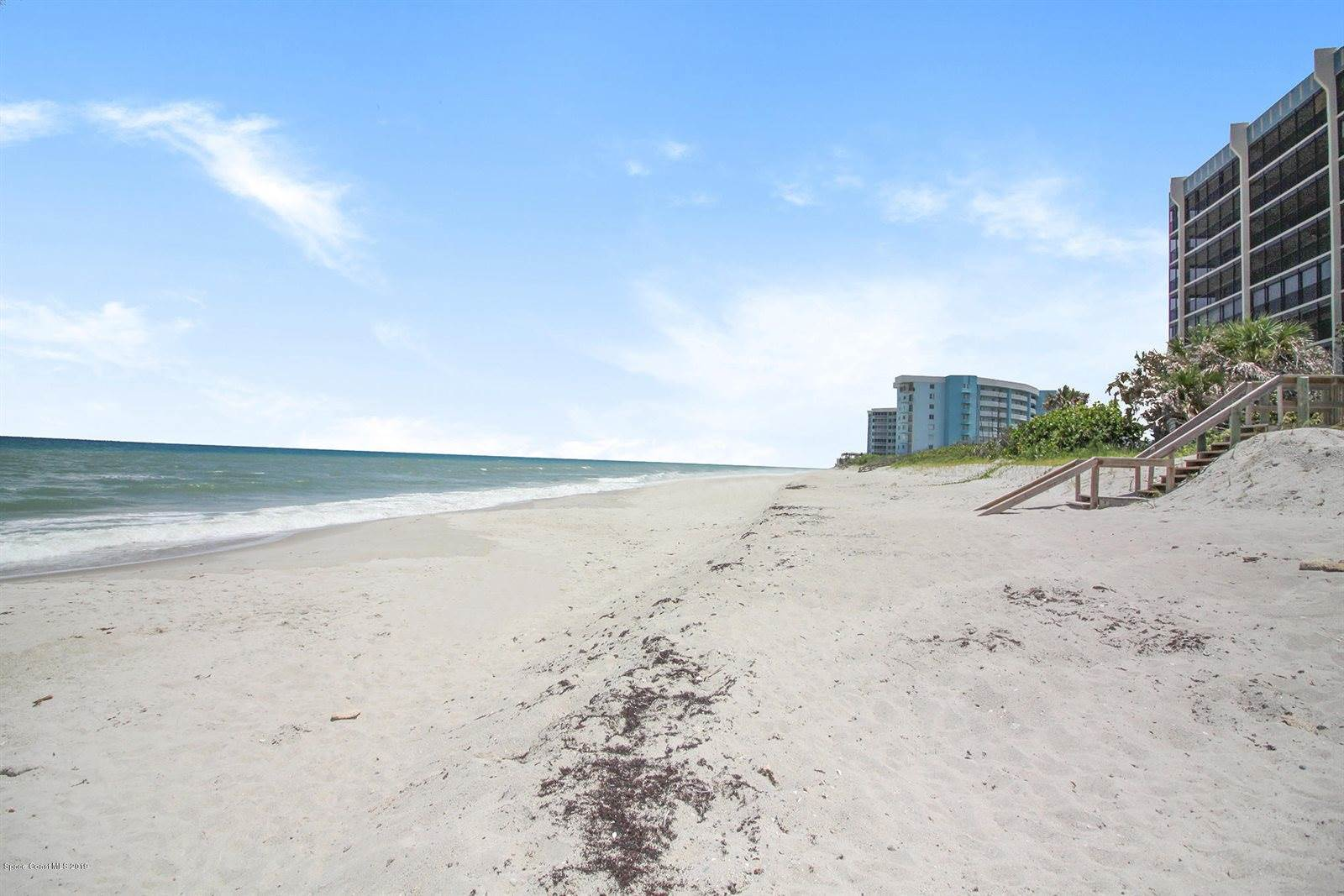 1125 Highway A1a, #304, Satellite Beach, FL 32937