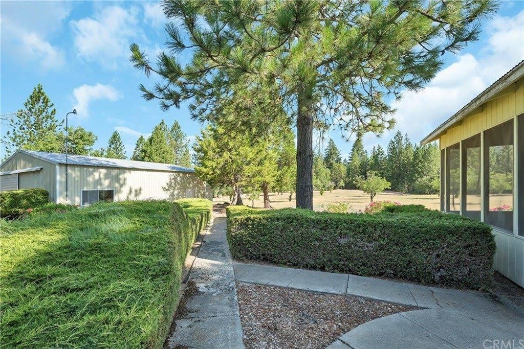 9440 Wildcat Road, Kelseyville, CA 95451