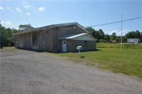 1185 Benton Rd, Salem, OH 44460