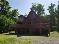 5 N Hemlock Lane, Greenville, ME 04441