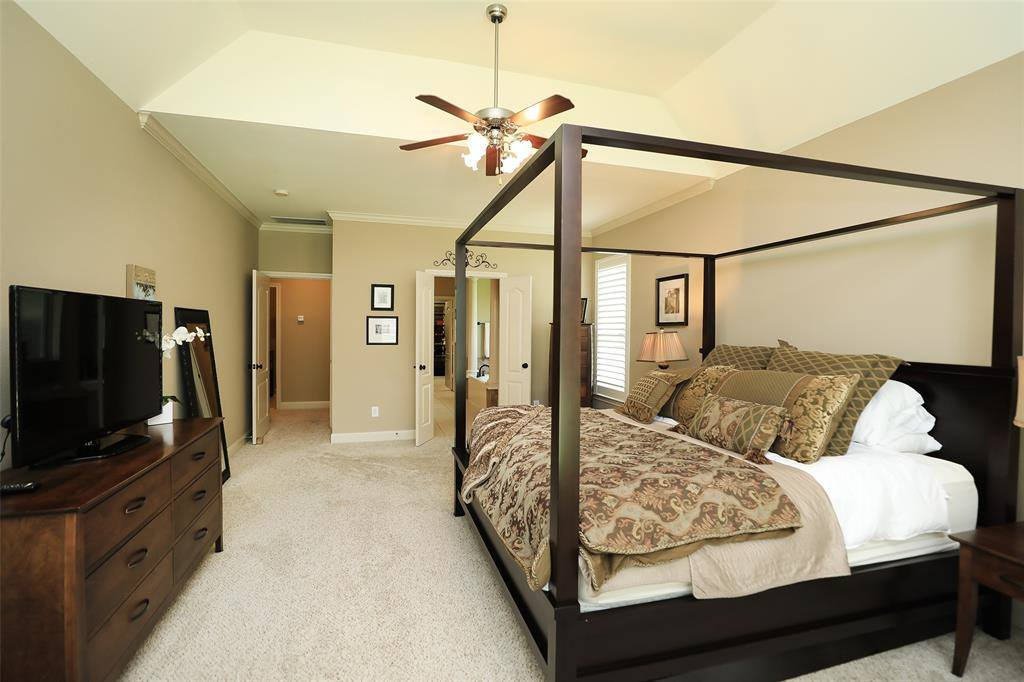 15803 Lavender Run Drive, Cypress, TX 77429