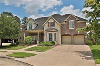 15803 Lavender Run Drive, Cypress, TX 77429