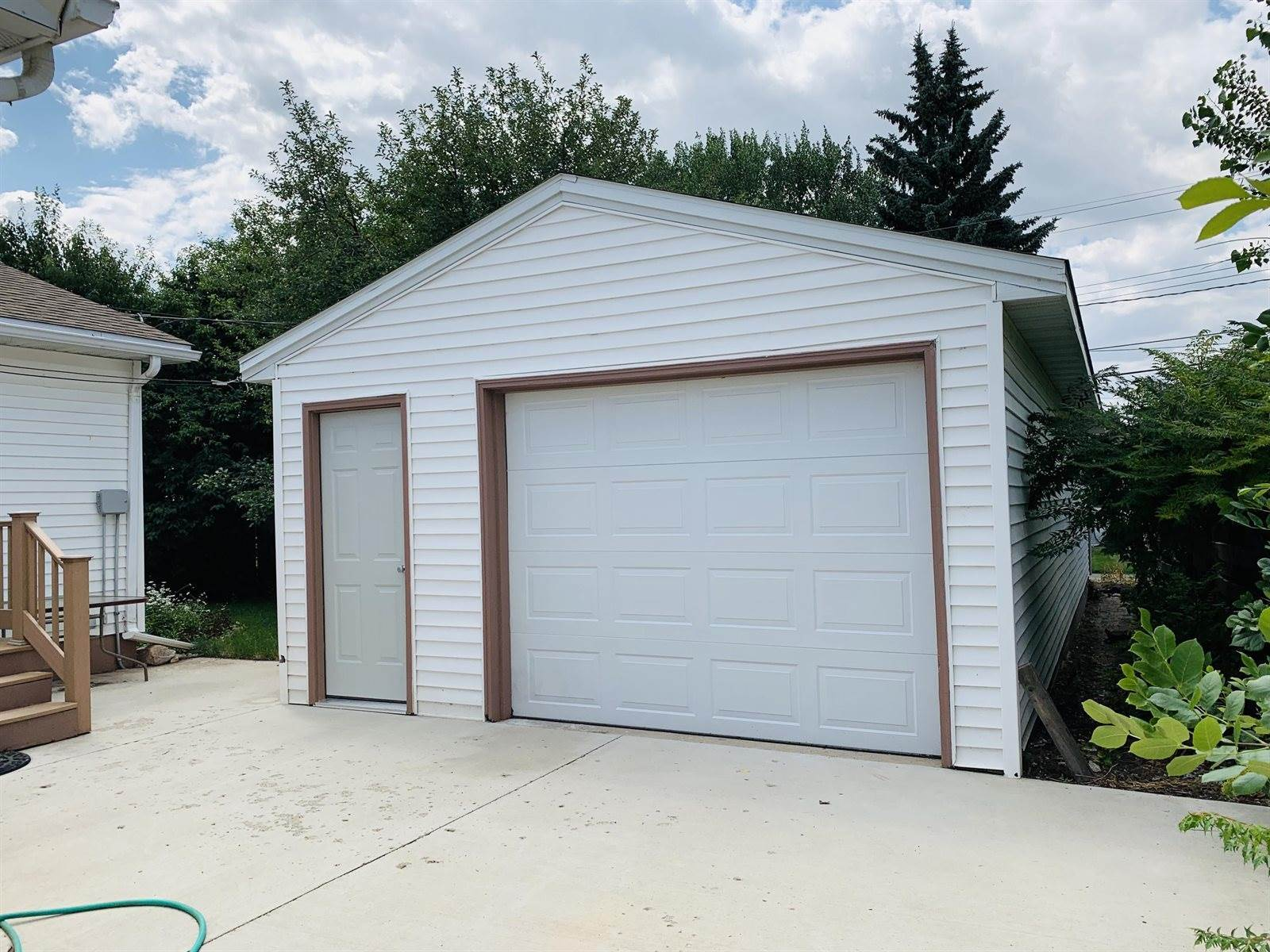 511 14th Ave West, Williston, ND 58801