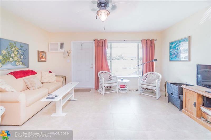 2501 North Ocean Blvd, #2, Pompano Beach, FL 33062