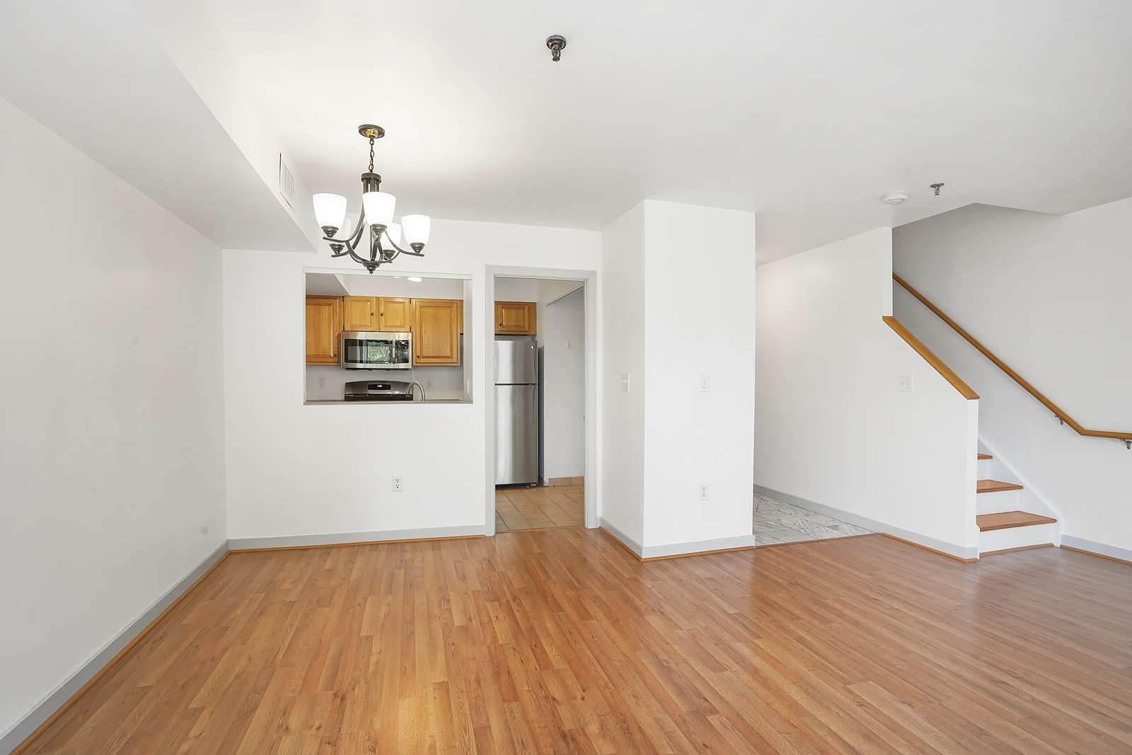 147 Kelton Street, #712, Boston, MA 02134