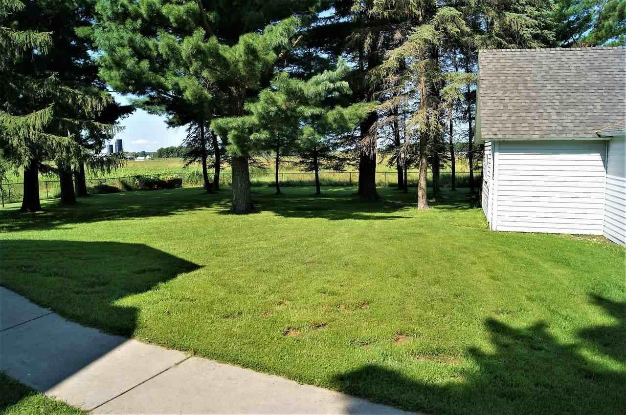 7021 Nelson Lane, Wisconsin Rapids, WI 54495