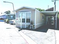 2150 Monterey RD 202, San Jose, CA 95112