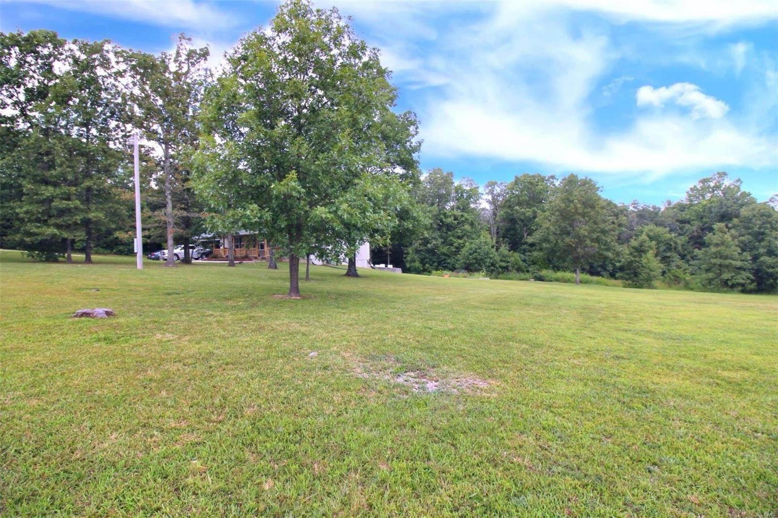 26405 Randolph Road, Waynesville, MO 65583
