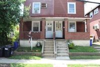 82 Marple Avenue, Clifton Heights, PA 19018