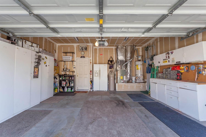 2348 Ogden Sannazor Drive, Tracy, CA 95377