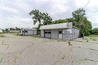 601-603 Grant Avenue, Junction City, KS 66441
