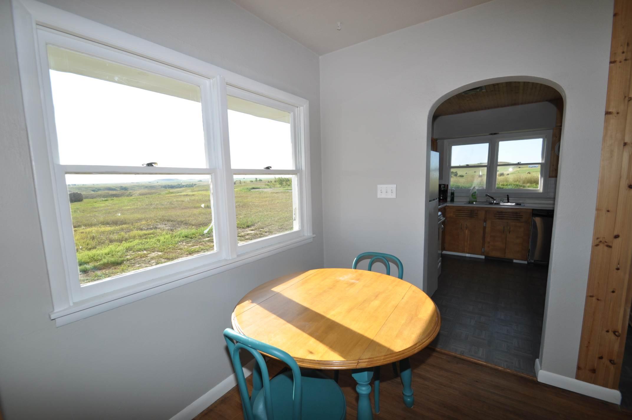 220 Beaver Bay, Linton, ND 58552