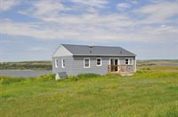 220 Beaver Bay, Linton, ND 58552