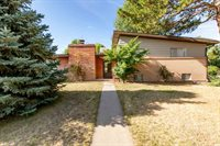 2397 Sayre Drive, Grand Junction, CO 81507