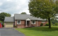 315 South Pike Rd, Sarver, PA 16055