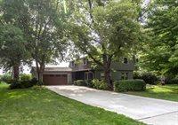 1416 Country Club Lane, Abilene, KS 67410