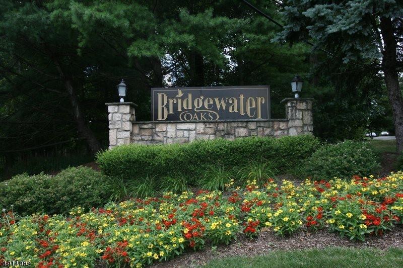 64 Bond St, Bridgewater Township, NJ 08807