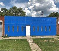 11214 Morang, Detroit, MI 48224