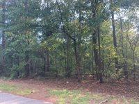 Parcel 16-D Sullivan Rd, Warner Robins, GA 31093