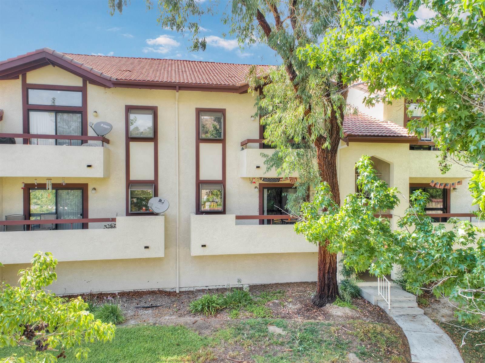 28021 Sarabande Ln #1208, Canyon Country, CA 91387