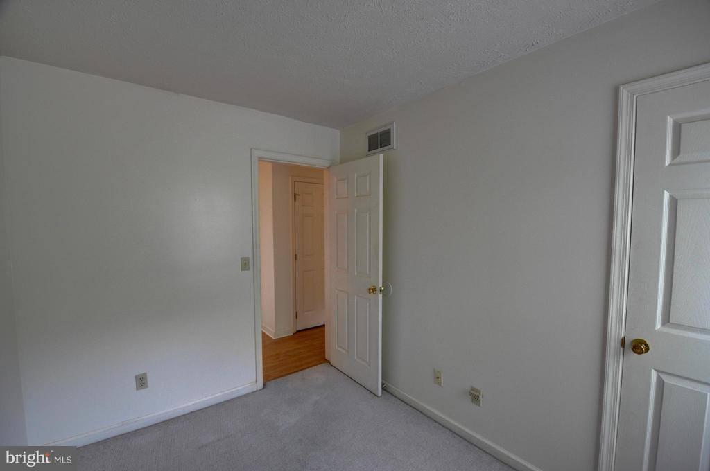 313 Sutton Court, Winchester, VA 22601
