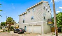 113 94TH Avenue, Treasure Island, FL 33706