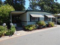 700 East Gobbi Street, #88, Ukiah, CA 95482