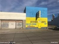 7323 Gratiot Avenue, Detroit, MI 48213