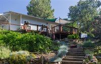 1477 Sycamore, Angels Camp, CA 95222