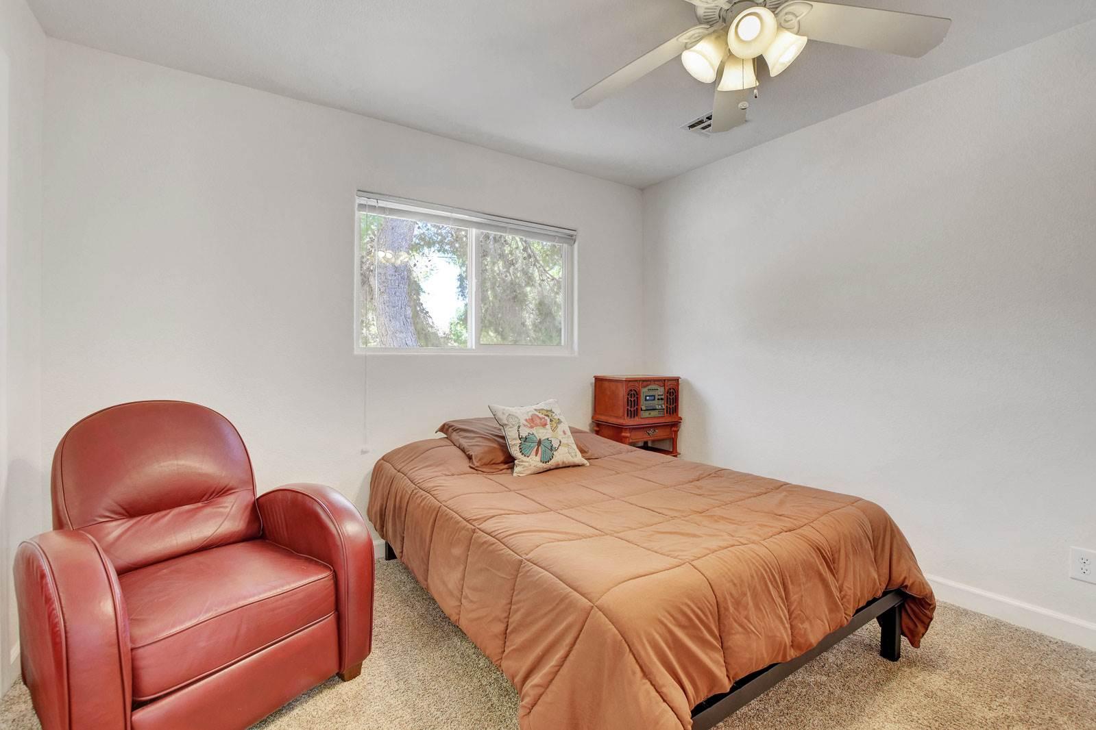 8720 Rocky Avenue, Las Vegas, NV 89166