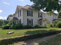 1103/1105 W 5th Street, Marion, IN 46953
