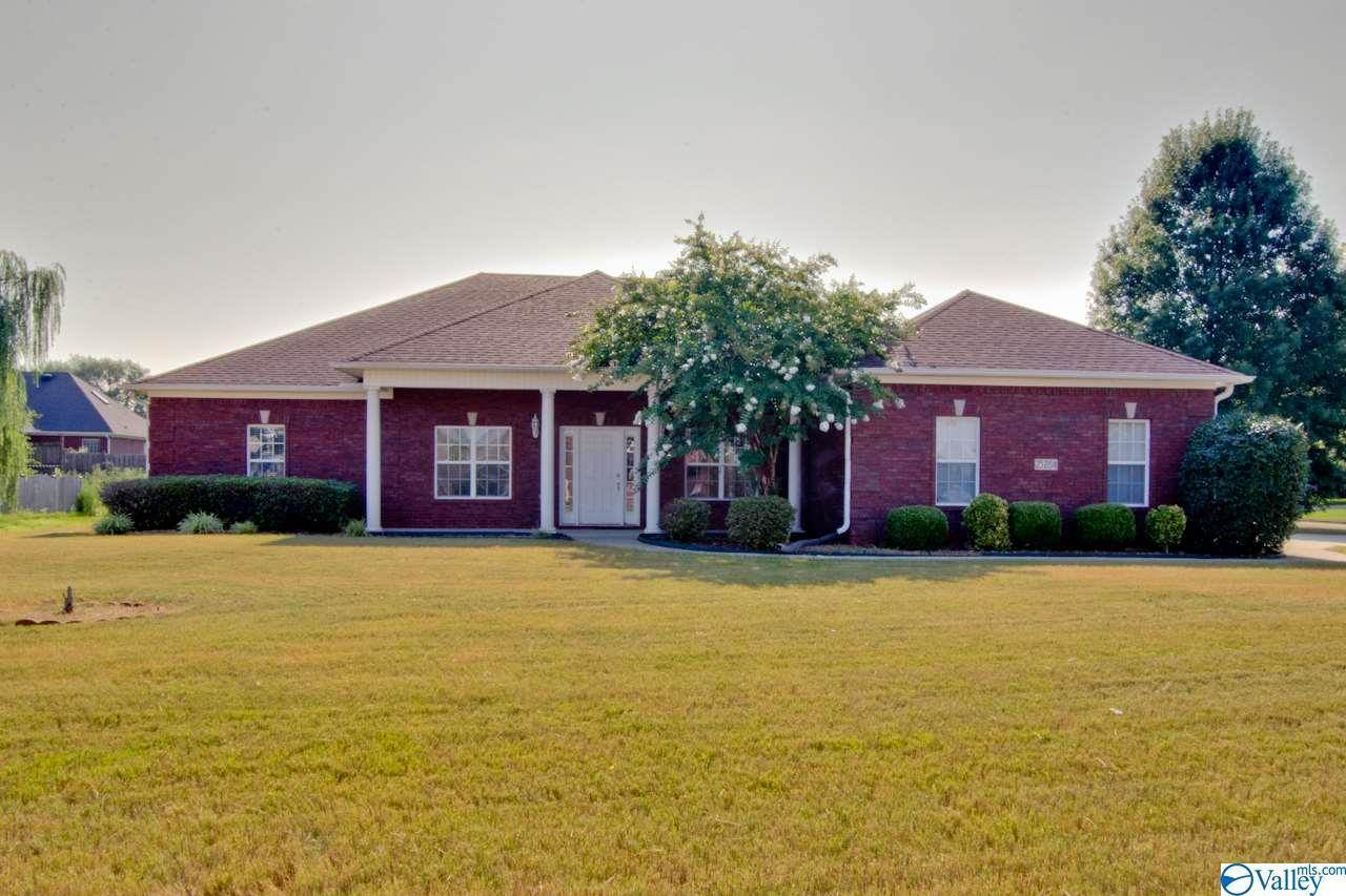 25284 Mahalo Circle, Madison, AL 35756