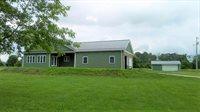 3900 Church Hill Road, Zanesville, OH 43701