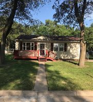 620 Steahlin Avenue, Salina, KS 67401