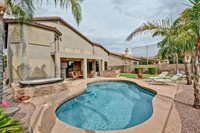 1161 South Sandstone Court, Gilbert, AZ 85296