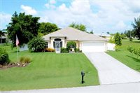 1812 NW 2nd Ave, Cape Coral, FL 33993