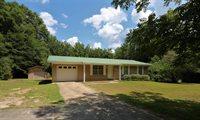 3097 Bay Ridge Drive, Crestview, FL 32539