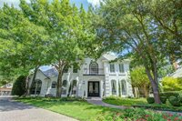 7037 Shadow Creek Court, Fort Worth, TX 76132